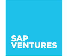 Sap_Blue_full_logo