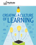 wp_cover_CreateCultureofLearning_73