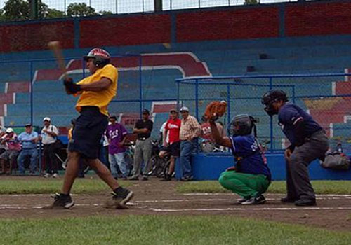 Baseball intl prospects
