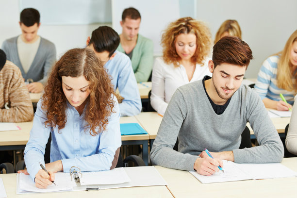 5 Business Lessons You Won't Learn in School