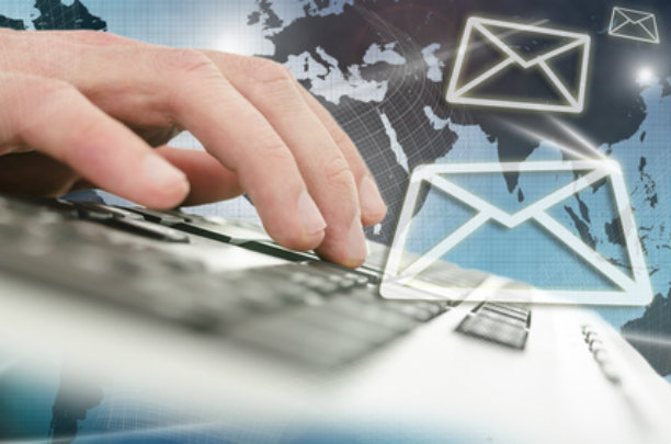 3 Ways to Take Back Control of Your Inbox