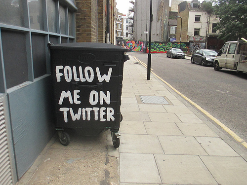 How to Get More Twitter Followers to Boost Your Career