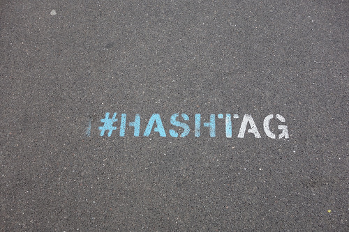 10 Popular Twitter Hashtags for Job Seekers to Follow