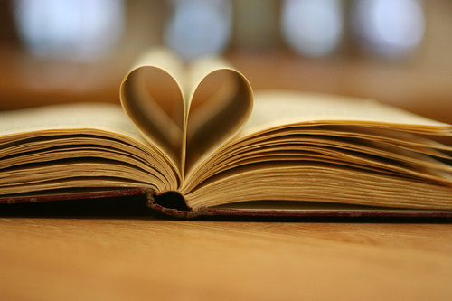5 Powerful Business Books to Invigorate Your Career in 2014