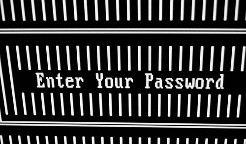 These States Protect Employees' Right to Password Privacy