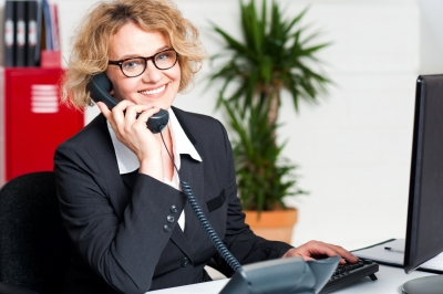 5 Tips to Ace the Phone Screening Call