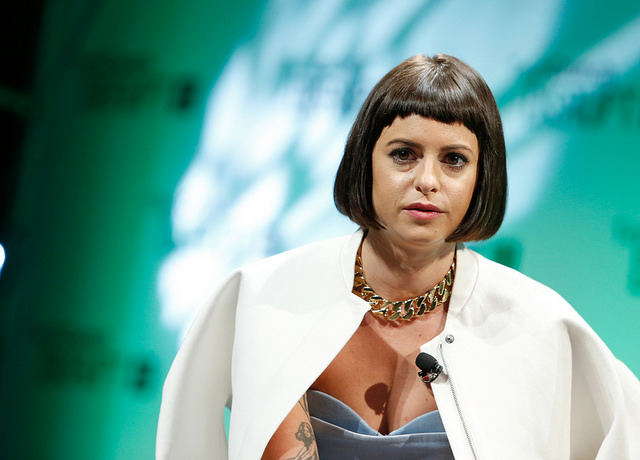 What Nasty Gal Can Teach Us About the Importance of Corporate Culture