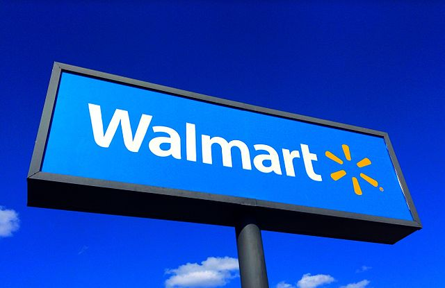 State Supreme Court Hands Down $188M Judgment Against Wal-Mart