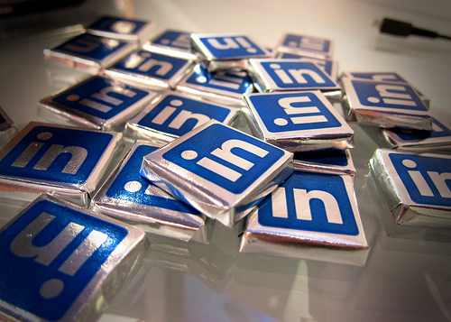 Erase These Words From Your LinkedIn Profile Right Now