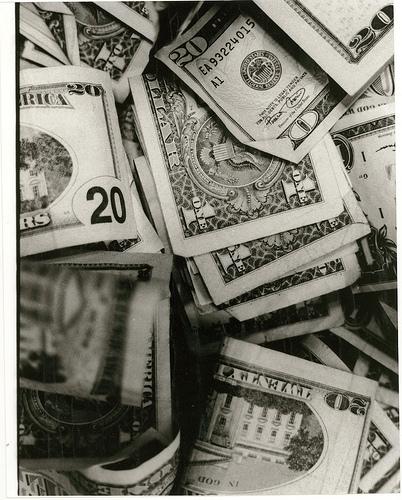 moneybills