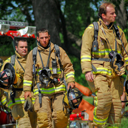 043_DeForestFireDept_090531 by agtgreen from flicker under CC BY 2.0