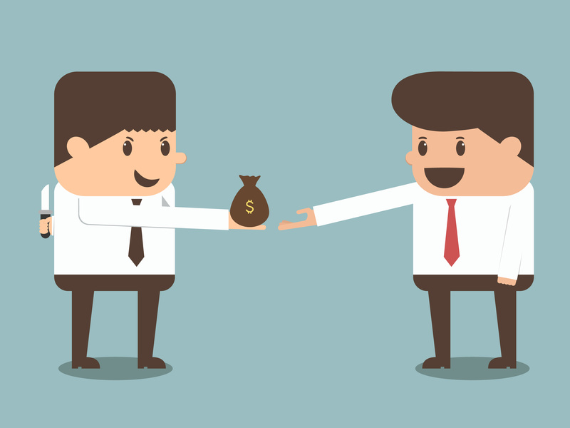 payscale s salary negotiation guide how to handle tricky salary
