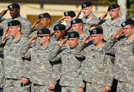 Are Employers Reluctant to Hire Veterans?