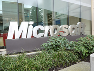 Microsoft Regains Its Mojo With a Branding and Product Renaissance