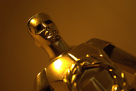 How Much is Your Time Worth? What You Could Have Earned While Watching the 2012 Academy Awards®