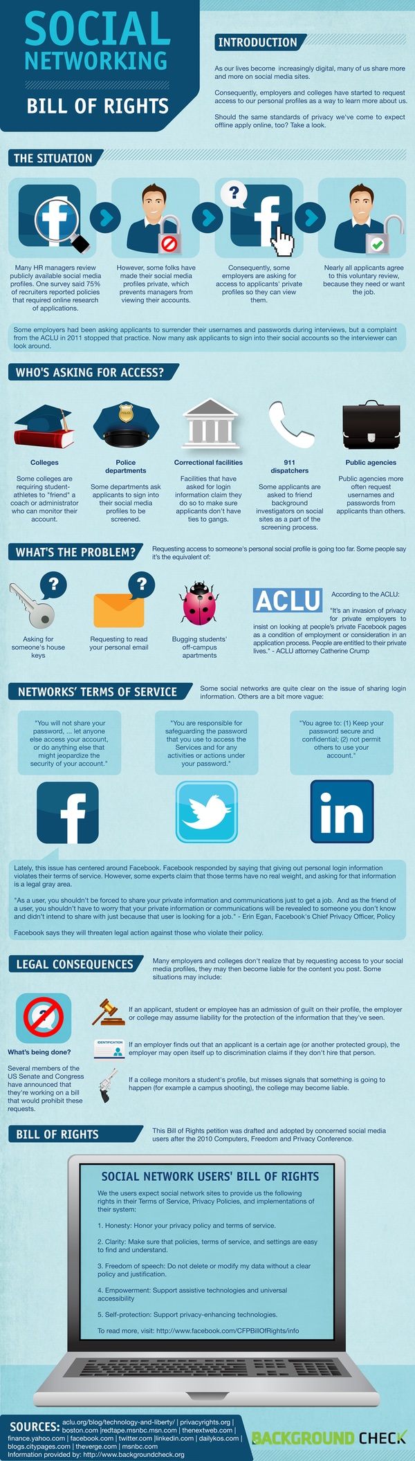 Social-Networking-Bill-of-Rights-9721