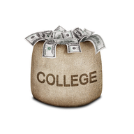 High Tuition? Don't Blame College Professors