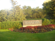 General Mills Layoffs to Affect 850 Employees