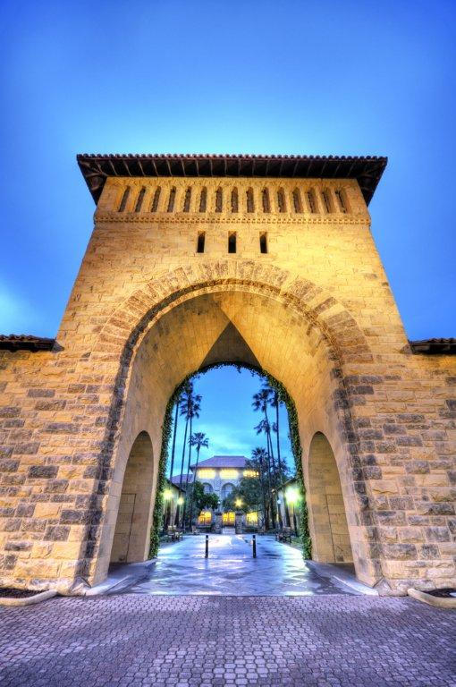 Stanford_night