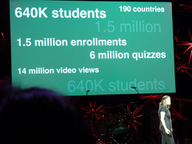 Coursera Creates a Successful Global Higher Education Community
