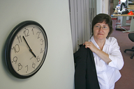 Study Finds Bosses Are Lax About Punctuality at Work