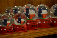 Don't Mess With Texas, America's Top State for Business