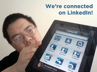 4 Simple Steps to Making the Most of LinkedIn
