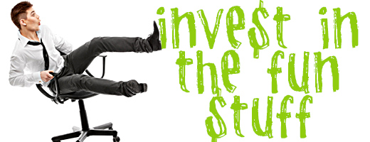 Header_InvestOfficeFurniture