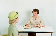 Job Interview Questions That Will Catch You Off-Guard