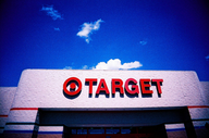 Target Set to Hire Fewer Seasonal Workers This Year
