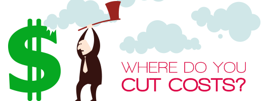 Header_cutcosts
