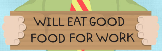 Header_WillWorkForFood
