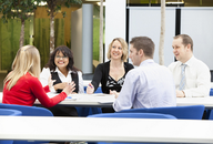 5 Tips for Making Meetings More Effective