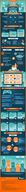 How to Become A Game Designer [infographic]