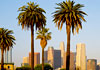 Best Schools in California