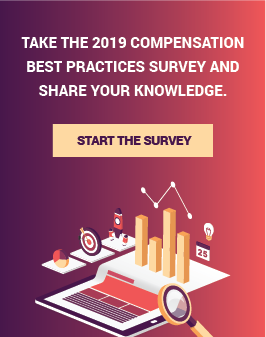 Take the CBPR Survey Today