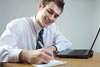 jobs for business management majors