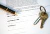 mortgage broker schools