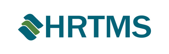 HRTMS