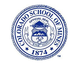 Colorado Scool of Mines made PayScale's list of most loved colleges