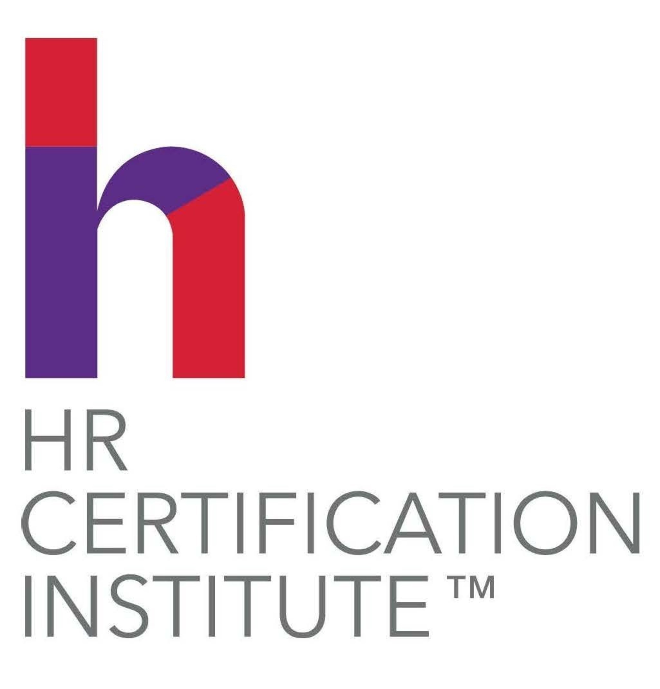 Hr Certifications How They Impact Pay And Career Trajectory Payscale