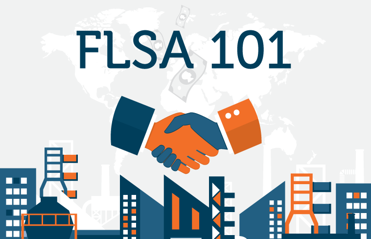The Ultimate PayScale FLSA Primer