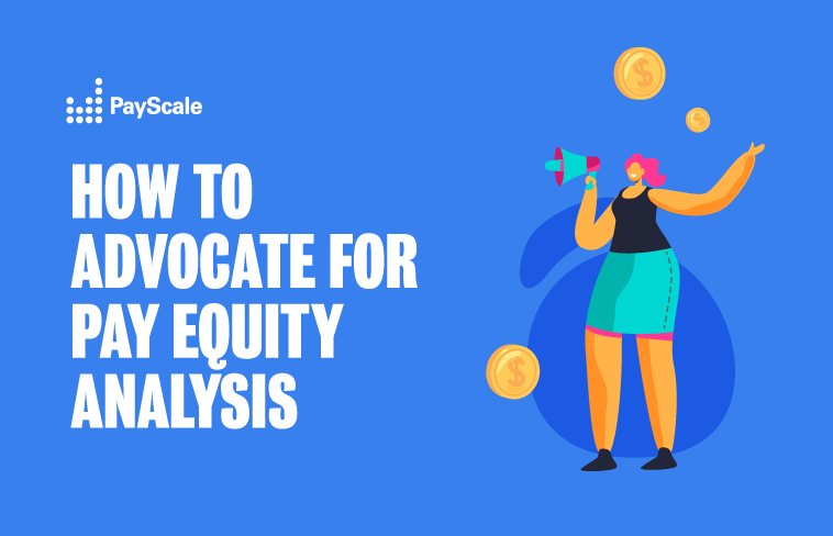 Your Pay Equity Guide