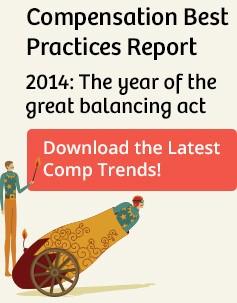 2016 Workforce-Skills Preparedness Report
