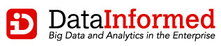 logo_DataInformed