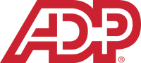 Automatic Data Processing, Inc. (ADP) logo