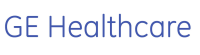 General Electric (GE) Healthcare logo