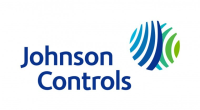 Johnson Controls Inc logo