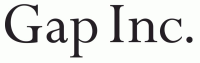 The Gap Inc. logo