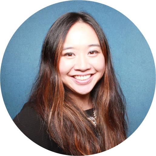 Jessica Nguyen